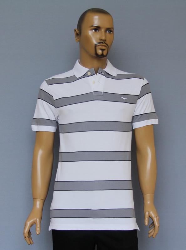 Рубашка поло А. 153/154 купить оптом в Москве