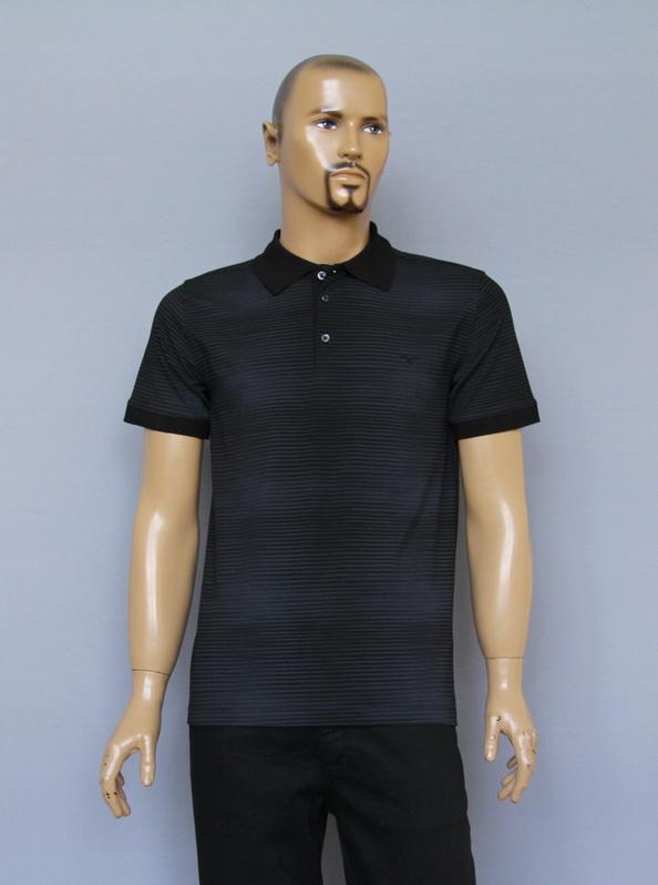 Рубашка поло А. 3107 купить оптом в Москве
