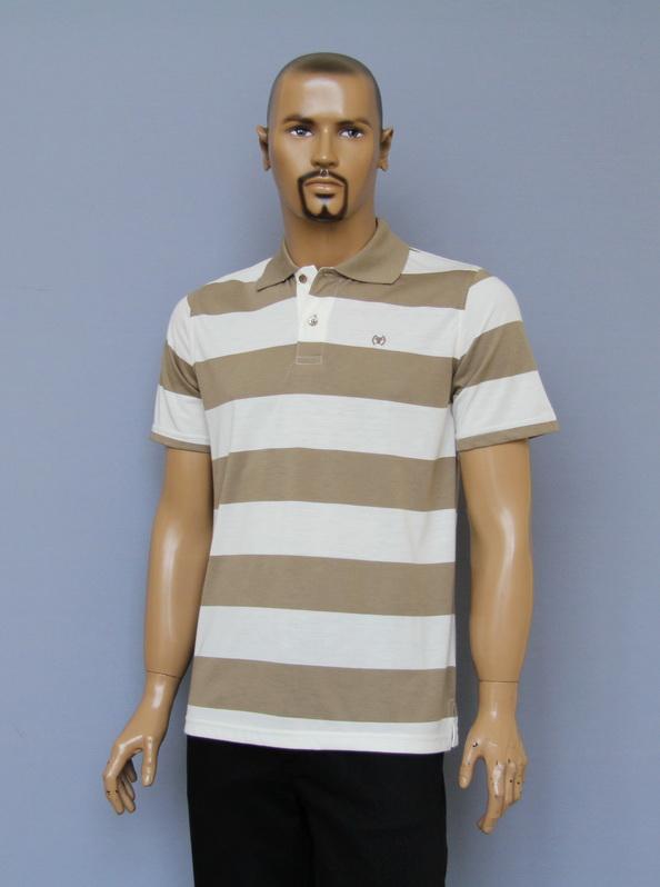 Рубашка поло А. 1001 купить оптом в Москве