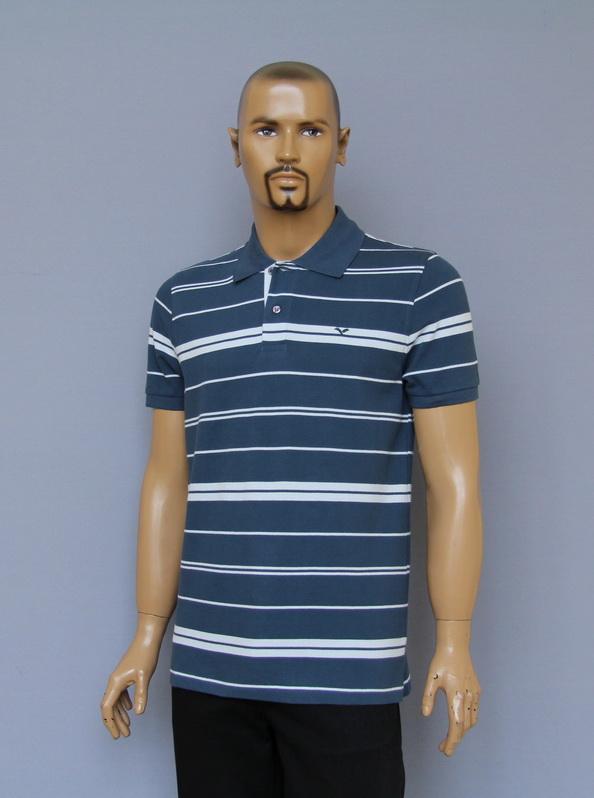 Рубашка поло А. 132