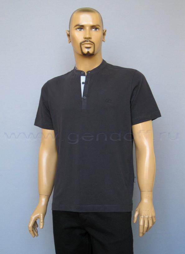 Рубашка поло А. 8012 С