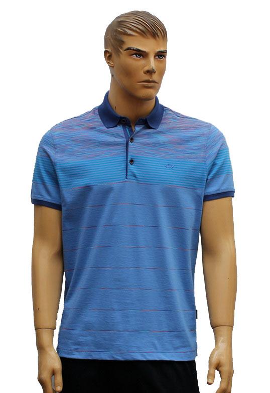 Рубашка поло А. 8550