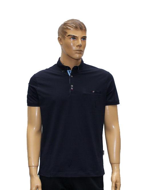 Рубашка поло А. 8539