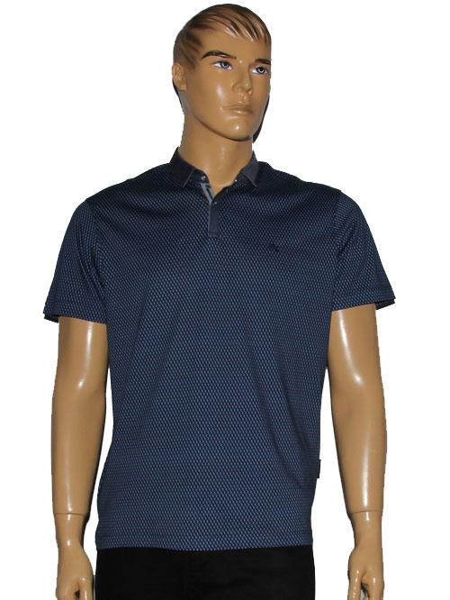 Рубашка поло А. 8475