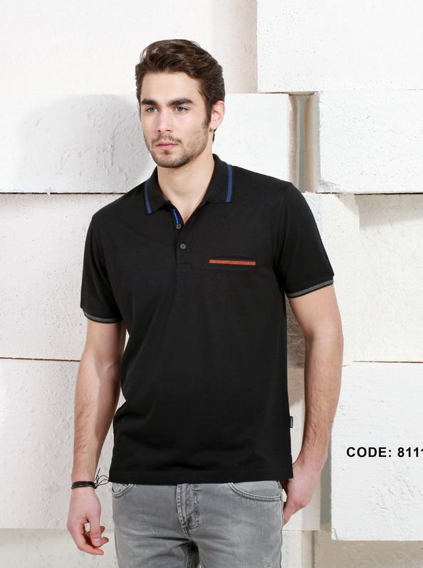 Рубашка поло А. 8111