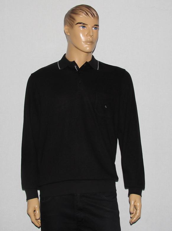 Рубашка поло 7698