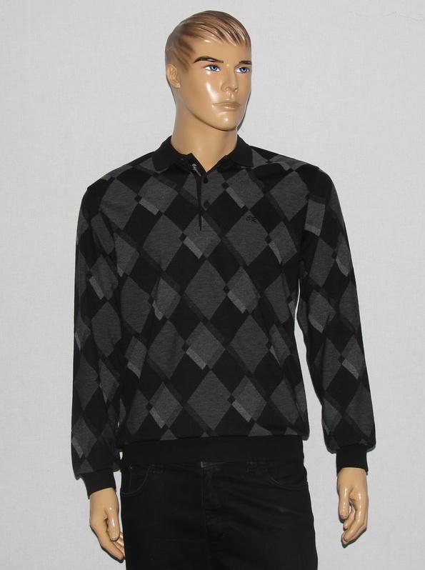 Рубашка поло 7505