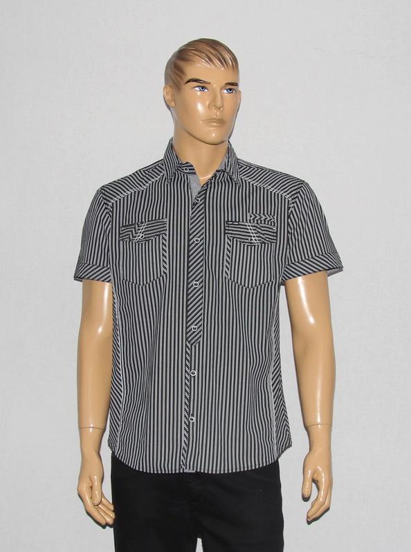Рубашки 305