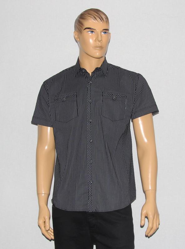 Рубашки 313