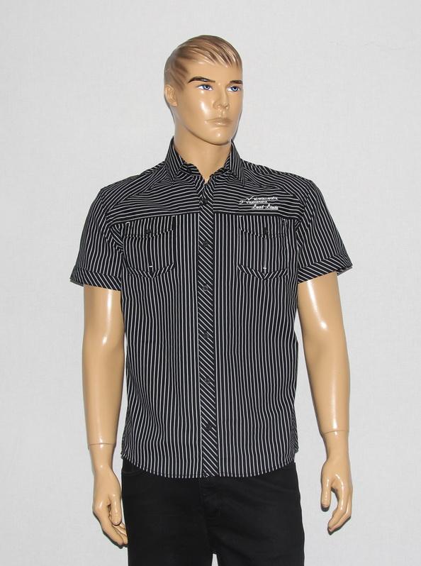 Рубашки 309