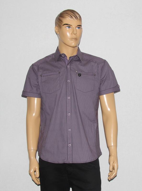 Рубашки 1200