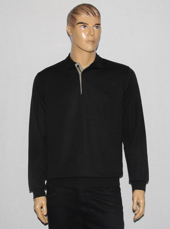 Рубашка поло 7190