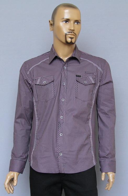 Рубашка 205