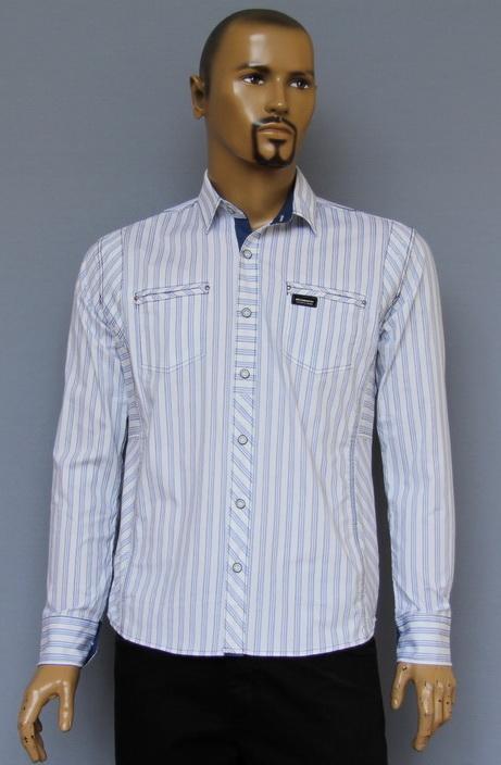 Рубашка 601