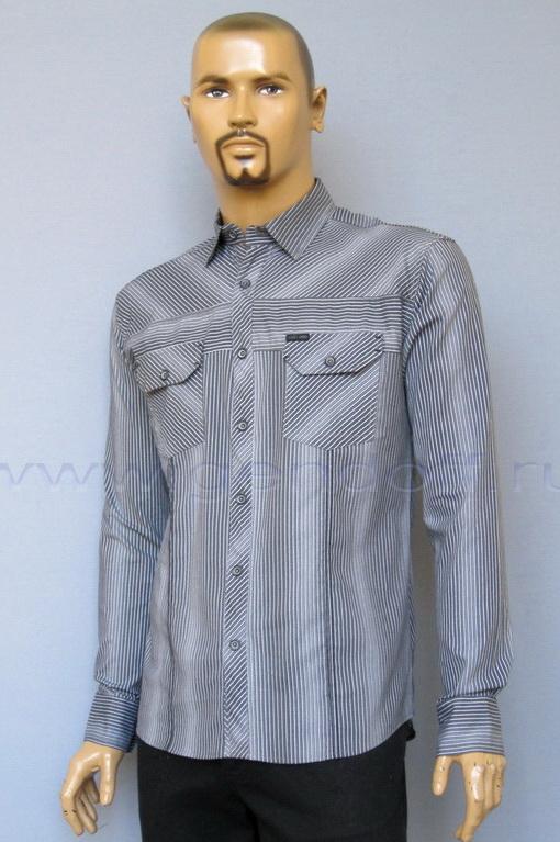 Рубашка 211
