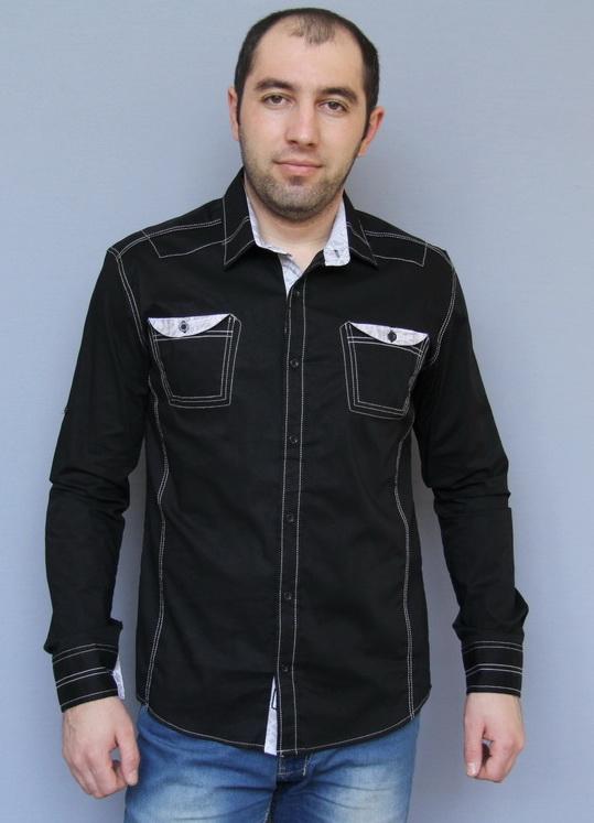 Рубашка 209
