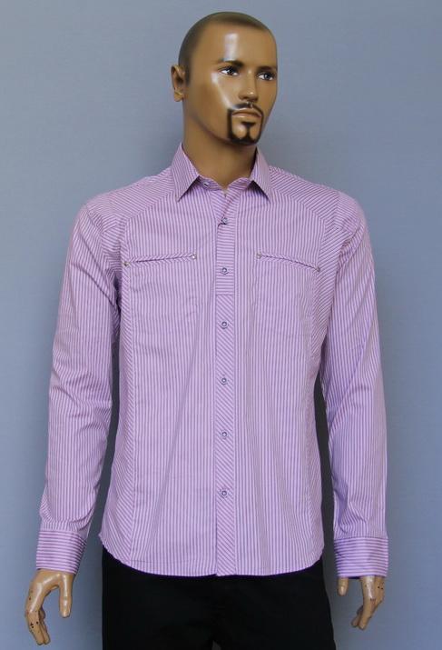 Рубашка 615 БР