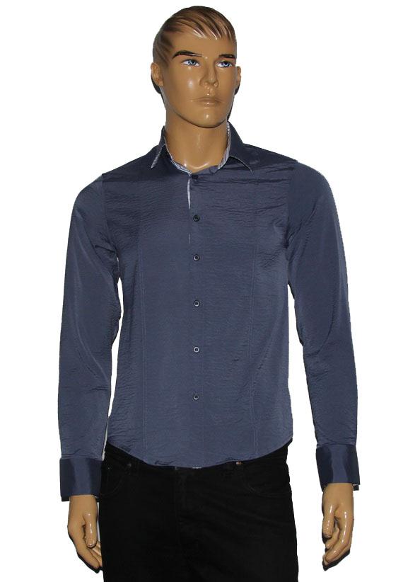 Рубашка Guanto А. 1018