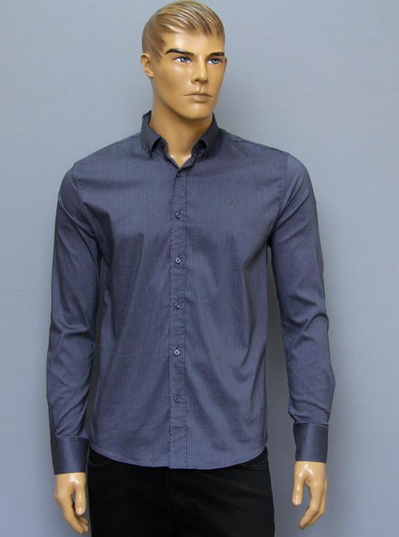 Рубашка А. 4321