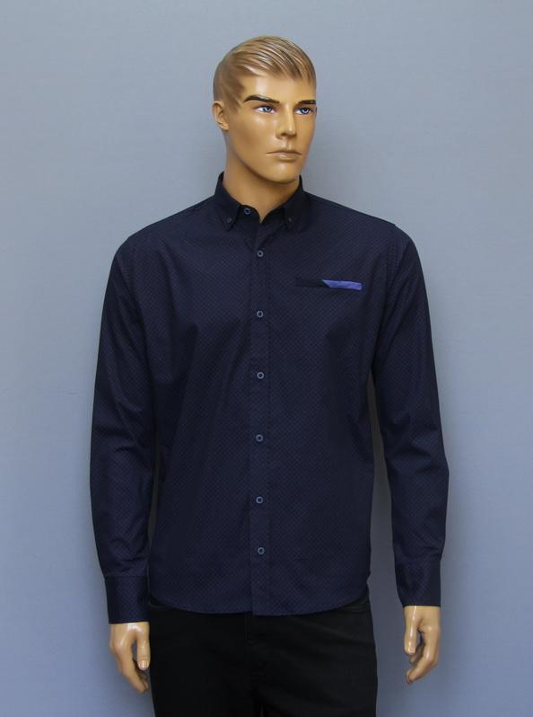 Рубашка А. 4315