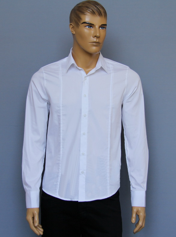 Рубашка А. 1003