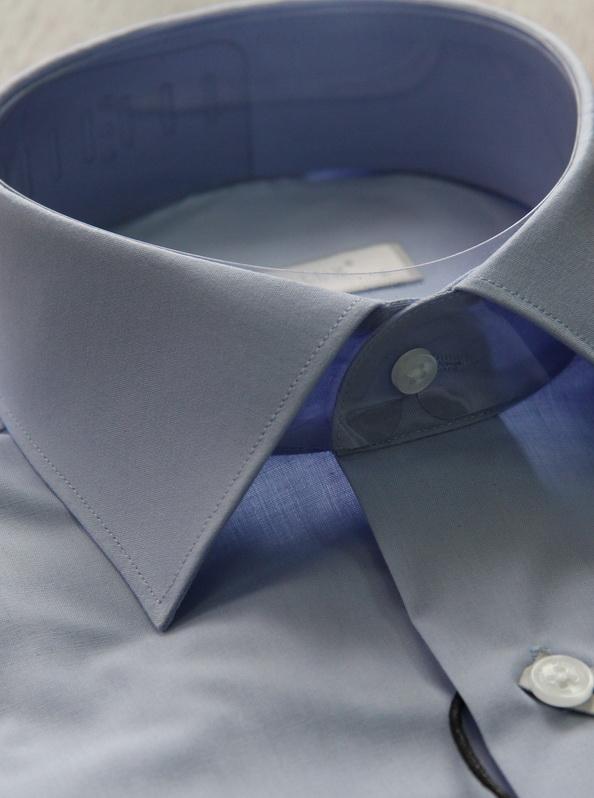 Рубашка А. 14172