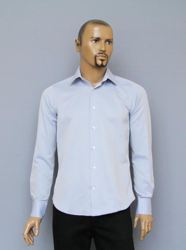 Рубашка А. 06090 J купить оптом в Москве