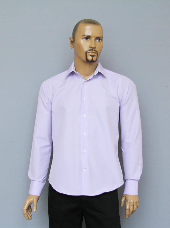 Рубашка А. 06127 J