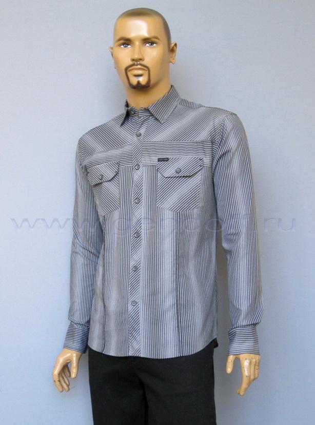 Рубашка А. 211