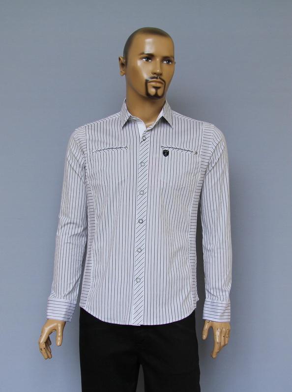 Рубашка А. 613