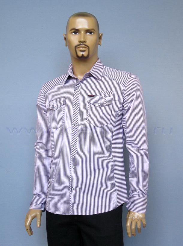 Рубашка А. 205
