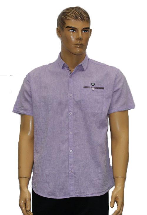Рубашка Багарда А. 9513 купить оптом в Москве