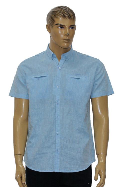 Рубашка Багарда А. 9512