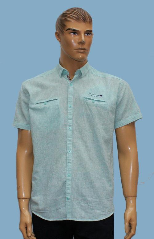 Рубашка Багарда А. 9521 купить оптом в Москве