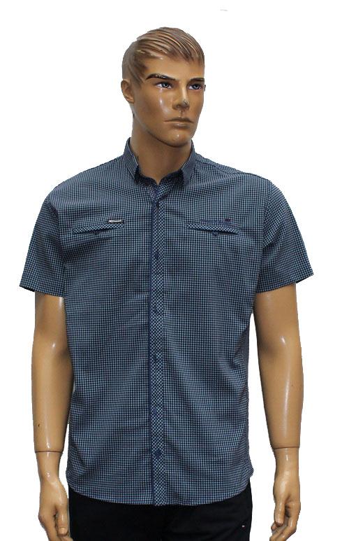 Рубашка Багарда А. 9501