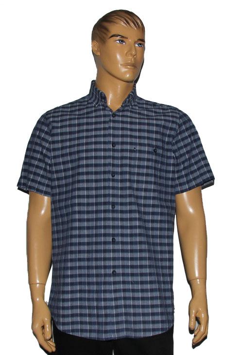 Рубашка ERTEN А. 1290