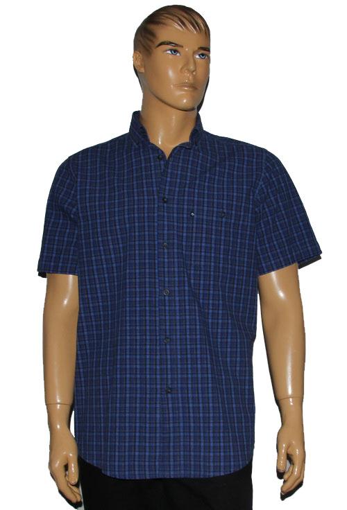 Рубашка ERTEN 1 А. 1286