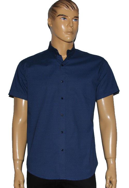 Рубашка А. 615