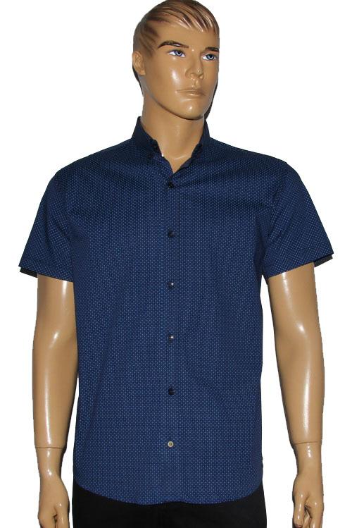 Рубашка А. 613 купить оптом в Москве