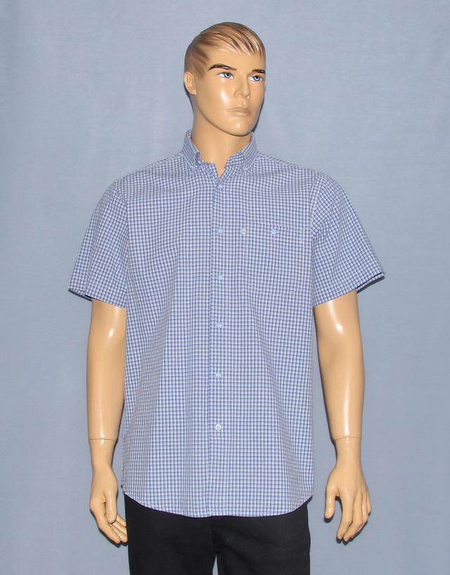 Рубашка ERTEN А. 1157