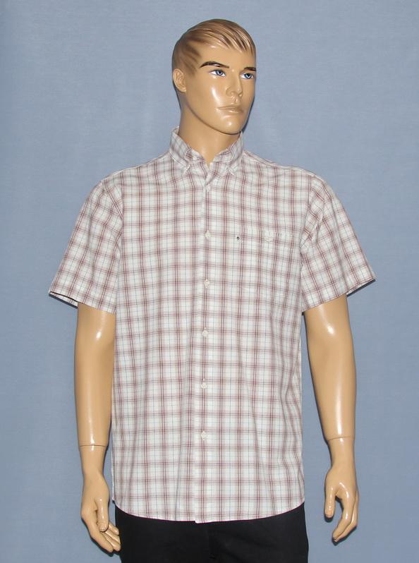 Рубашка ERTEN А. 1268 купить оптом в Москве