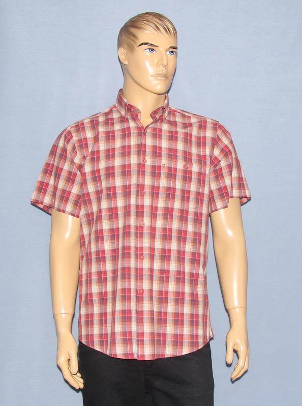 Рубашка ERTEN А. 1278 купить оптом в Москве