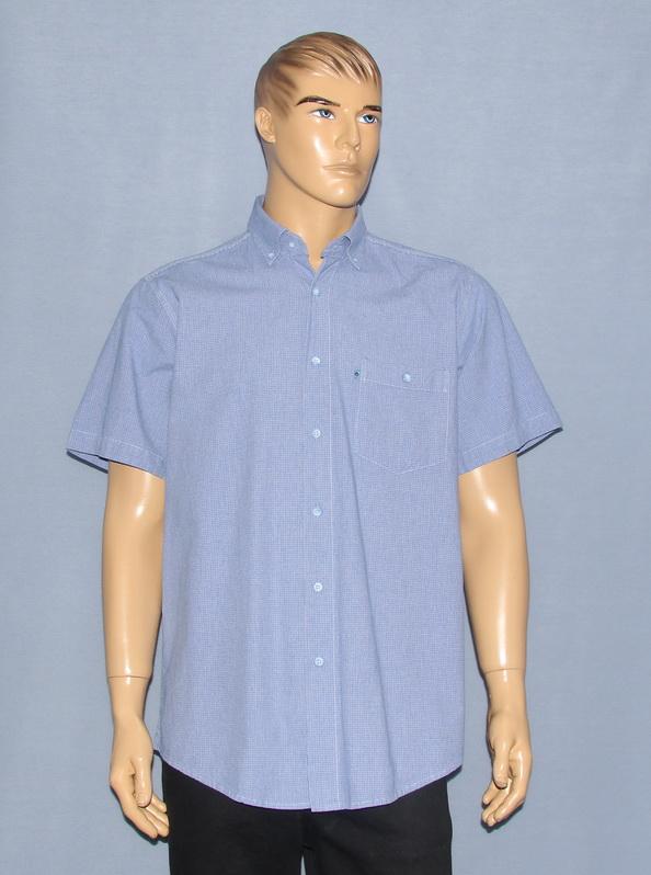Рубашка ERTEN А. 1179