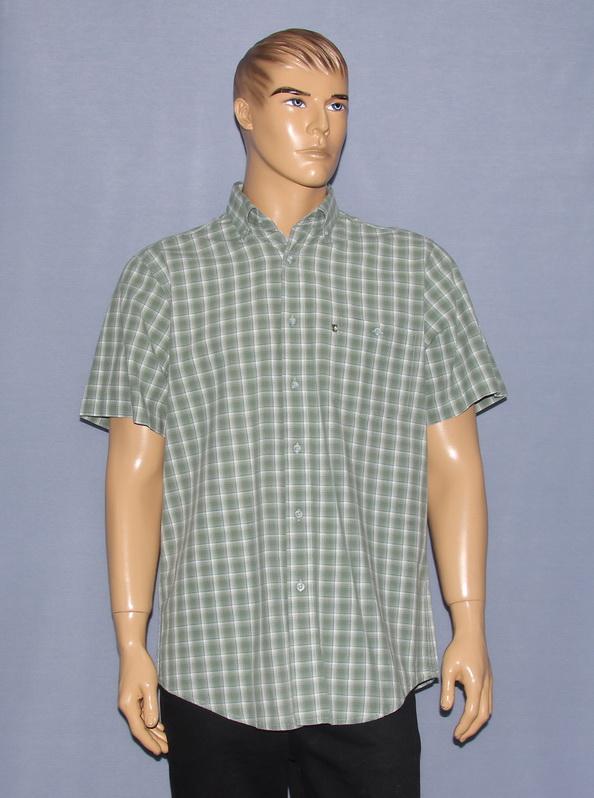 Рубашка А. 1183 купить оптом в Москве