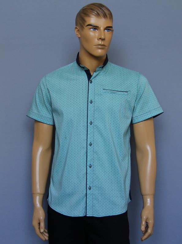 Рубашка А. 3213