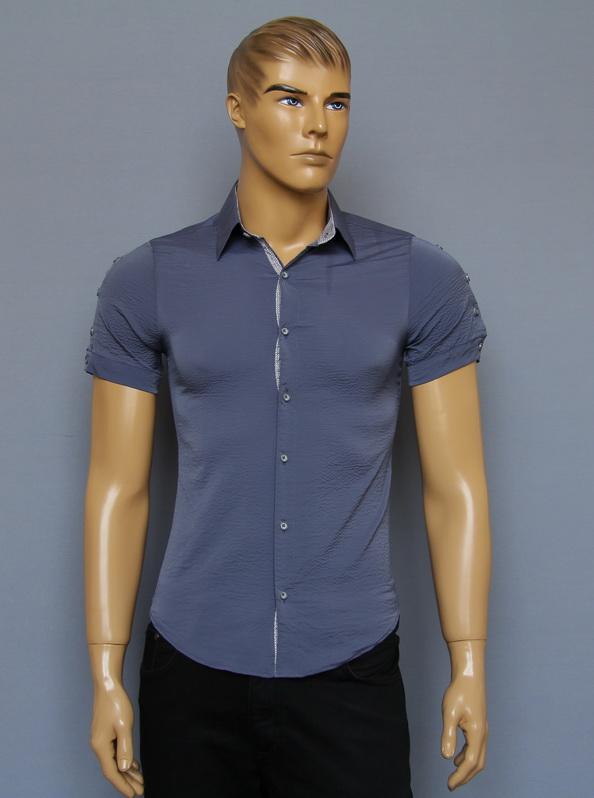 Рубашка А. 736