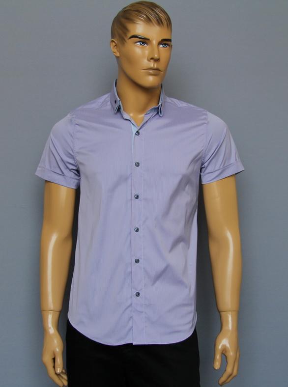 Рубашка А. 760