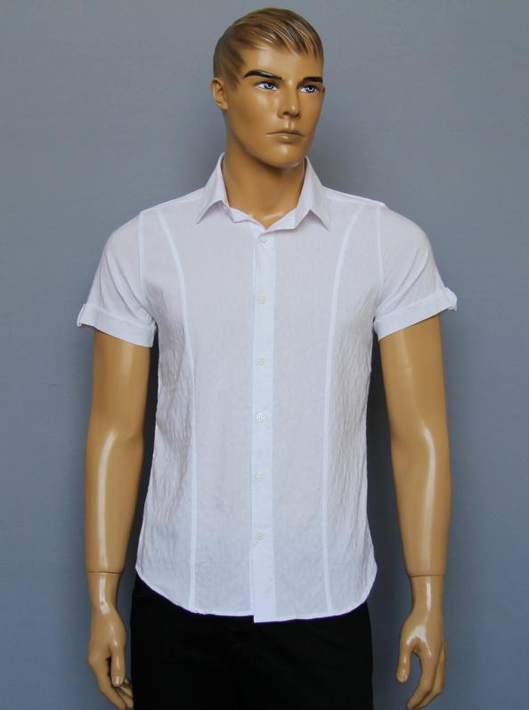 Рубашка А. 724