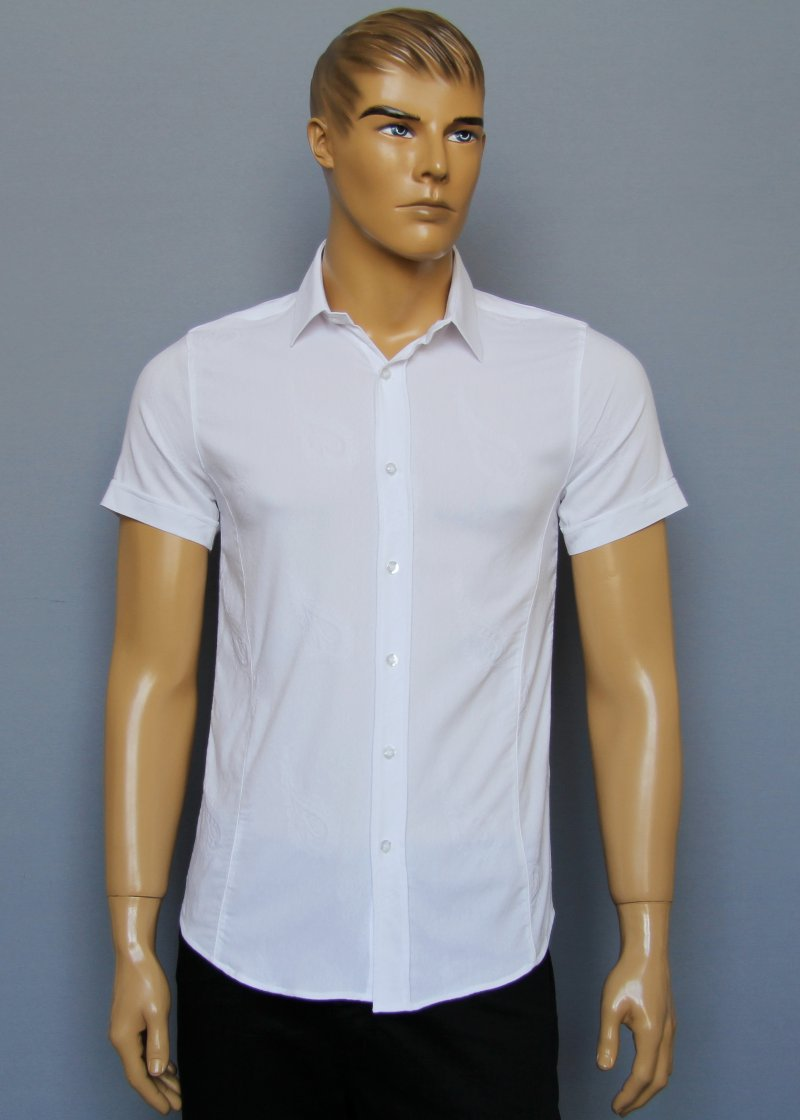 Рубашка А. 727