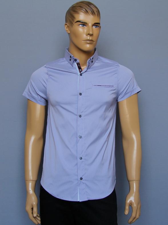 Рубашка А. 758